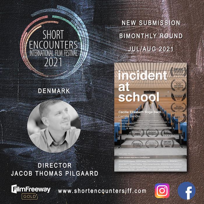 Incident at school_00000