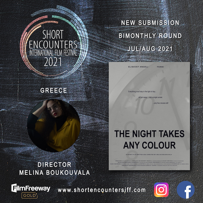 The night takes any colour_00000